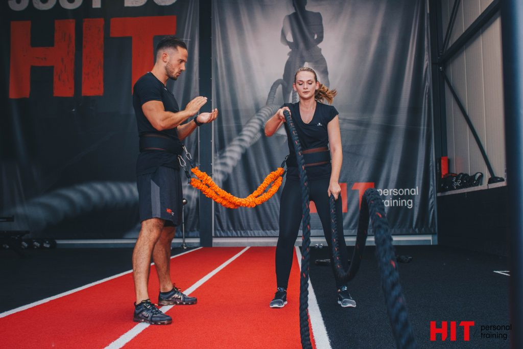 HIT-Personal-Training