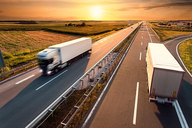 vacatures logistiek medewerker almere